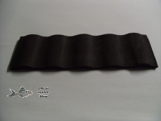 Batch record for Wels caves black 5-wavy.