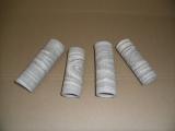 Tubes Size 2 L46-Edition