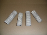 Tubes Size 4 L46-Edition