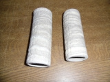 Tubes Size 0 L46-Edition