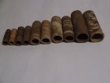 Tubes Size 4 Canyon-Edition